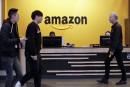 Les chaînes Prime Video d'Amazon bientôt au Canada