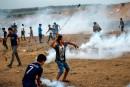 Espoirs de plus en plus minces pour le plan de paix américain au Proche-Orient
