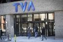 Groupe TVA abolit 68postes