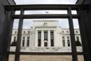 La Fed devrait à nouveau ignorer les pressions pour baisser les taux