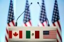 Le Mexique ratifierait l'ALENA d'ici le 19juin