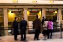 Train à grande fréquence de VIA Rail: Ottawa appuie le projet
