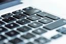 Québec investit 17millions dans un projet en cybersécurité