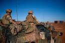 Une centaine de morts dans un nouveau «carnage» au Mali