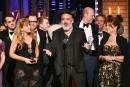 Hadestown et The Ferryman grands vainqueurs des Tony Awards
