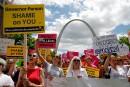 Des patrons défendent l'accès à l'avortement au nom de leurs «affaires»