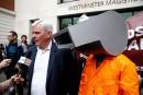 Assange: le dossier d'accusation américain déposé vendredi