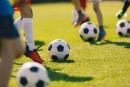 «Le sport, ça fait oublier l'école etdéstresser»