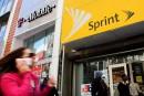 Dix procureurs déposent plainte contre la fusion entre Sprint et T-Mobile