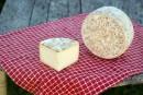 Nouveau circuit pour amateurs de fromages