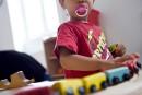 Comprendre le mutisme des enfants