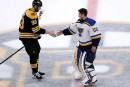 Blues4 - Bruins1 (marquefinale)