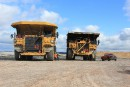 Les minières accueillent favorablement le projet de loi C-69