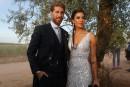 Un mariage «galactique» pour Sergio Ramos et Pilar Rubio