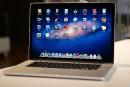 Des MacBook Pro rappelés pour risque de surchauffe de batterie