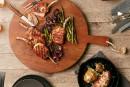 Le porc du Québec: source de fierté et gage de qualité
