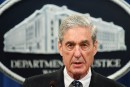 Enquête russe: Robert Mueller va témoigner devant le Congrès