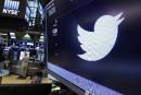 Twitter durcit le ton contre les tweets de figures politiques violant ses règles