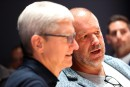Son designer vedette parti, Apple va-t-il perdre son âme?