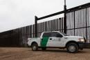 Sur Facebook, des policiers aux frontières se moquent des migrants