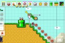 Super Mario Maker 2: à vous l'antenne ★★★★
