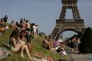 Juin2019 a été le mois de juin le plus chaud dans le monde