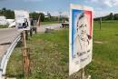 Critiqué par l'opposition, Québec salue la fin du lock-out d'ABI
