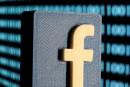 Une panne de Facebook empêche le partage de photos