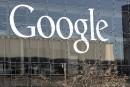 Wellington dénonce Google après son faux pas dans une affaire de meurtre