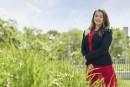 Agrilog: l'agriculture branchée sur l'innovation