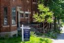 Le marché immobilier se resserre à Montréal