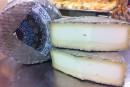 Rappel du fromage Bouq'Émissaire