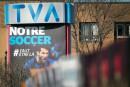 Redevances de TVA Sports: Groupe TVA réclame 1,5million à Bell