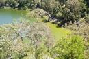 Un site aborigène d'Australie au patrimoine mondial de l'UNESCO