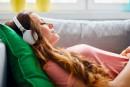 De la balado érotique au porno sonore: des contenus audio à faire rougir