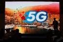 Monaco, premier État d'Europe entièrement couvert par la 5G
