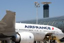 La France impose une écotaxe sur les billets d'avion