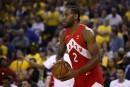 NBA: les Clippers affronteront les Mavericks à Vancouver