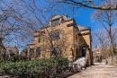 Hausse des ventes de résidences de luxe à Montréal