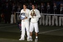 La rivalité Federer-Nadal renouvelée à Wimbledon