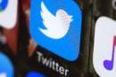 Twitter teste une nouvelle fonction au Canada