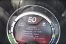 Fiat prépare la production de la 500 électrique en Europe