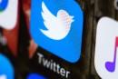 Twitter en panne pendant une heure