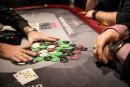 L'intelligence artificielle gagne au poker à six joueurs, une première