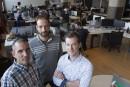 Mnubo achetée par l'Américaine Aspen Technology pour 102 millions