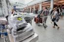 Transport aérien: nouvelles compensations pour les voyageurs