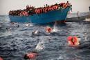 Migrants: Salvini reste sur ses positions à une réunion de pays de l'UE