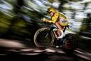 Tour de France: Julian Alaphilippe conforte son maillot jaune