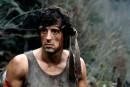 Fantasia: le jour où TedKotcheff asauvé Rambo