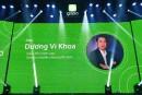 Vietnam: un réseau social imitant Facebook vite débordé par la demande